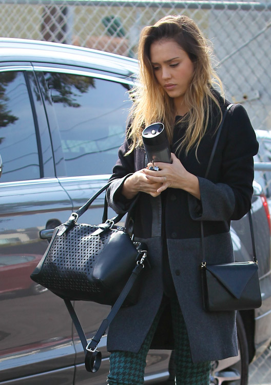 The Many Bags of Jessica Alba, Part Two (20)