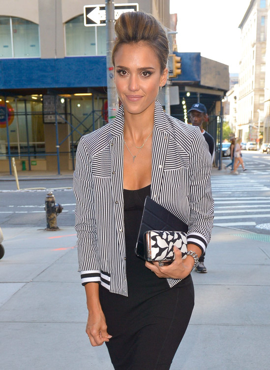 The Many Bags of Jessica Alba, Part Two (44)