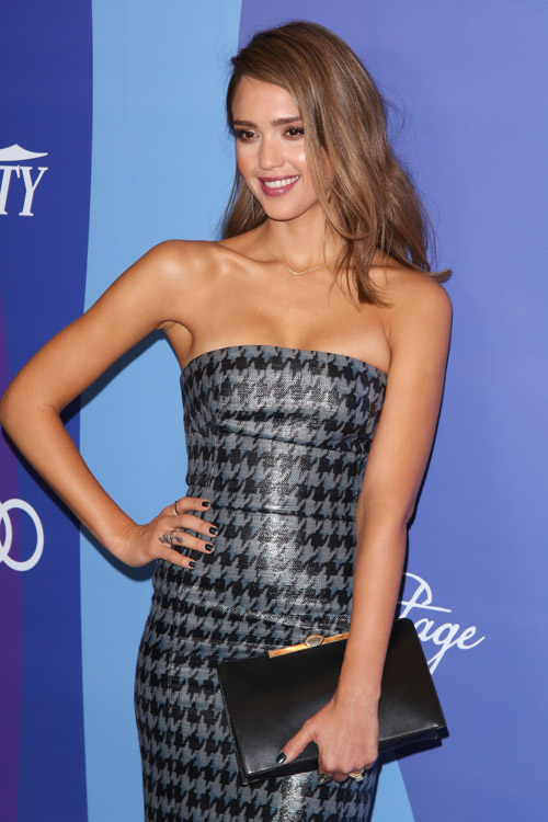 The Many Bags of Jessica Alba, Part Two (47)