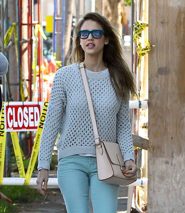 The Many Bags of Jessica Alba, Part Two (51)