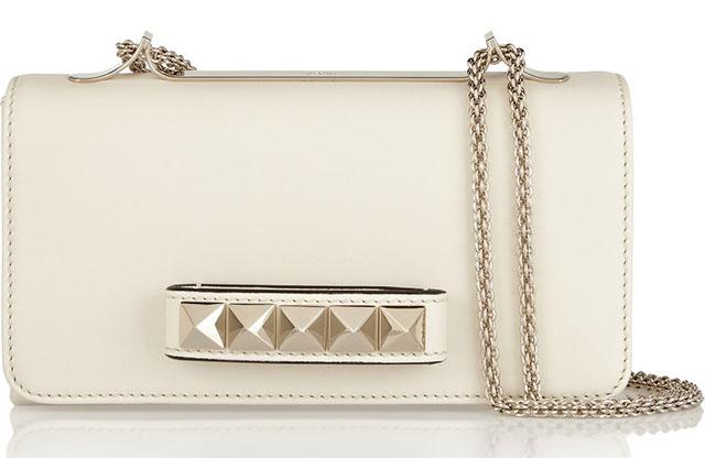 Valentino VaVaVoom Shoulder Bag