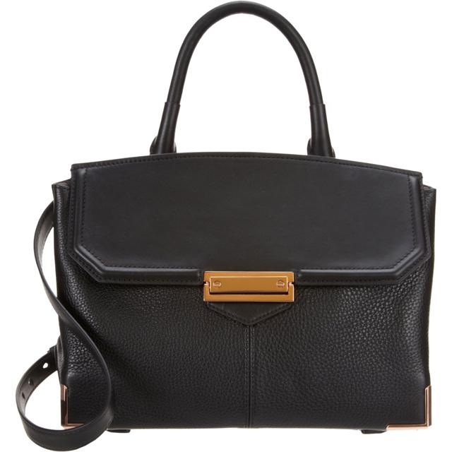 ALEXANDER WANG Large Marion Bag