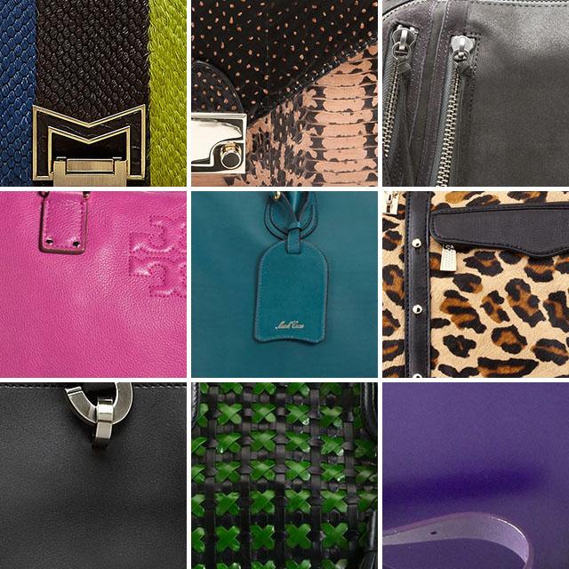 Bag Deals November 15