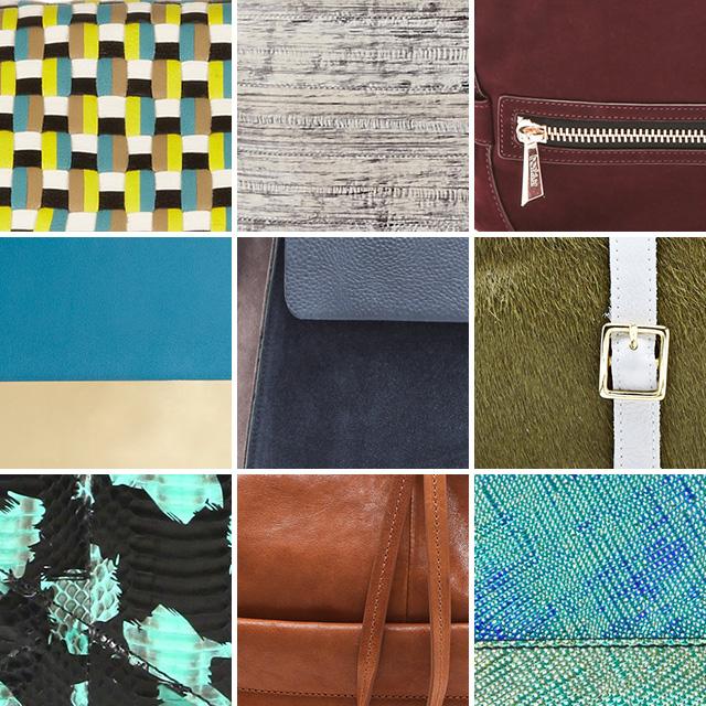 Bag Deals November 22