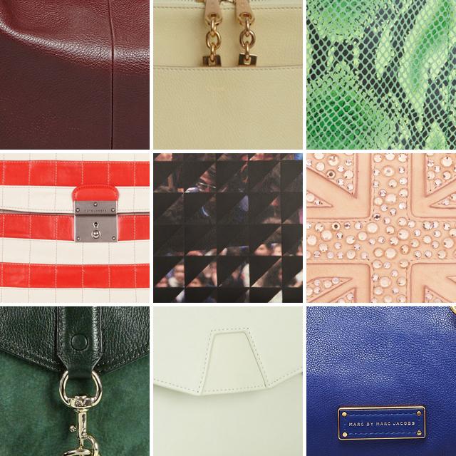 Bag Deals November 8