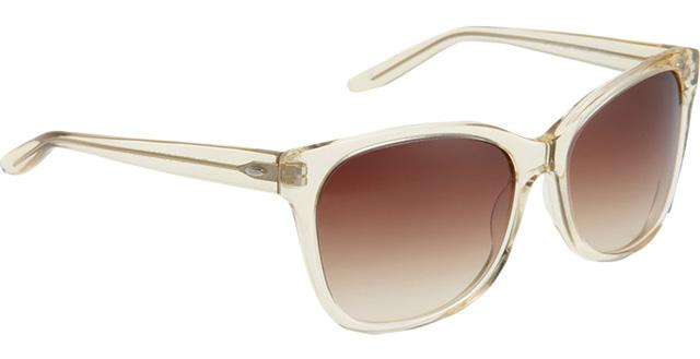 Barton Perreira Fiona 57 Sunglasses