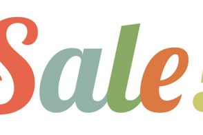 Black Friday 2013 Sales and Deals Roundup