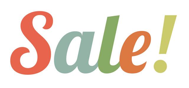 Black Friday 2013 Sales