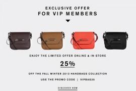 ExclusiveOffer_Handbag