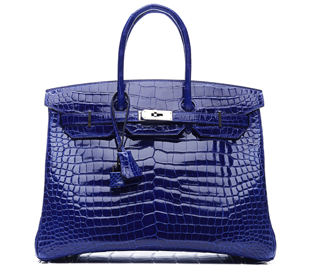replica hermes birkin bags china - 10 Reasons Herm��s Bags are Totally Worth the Money - PurseBlog