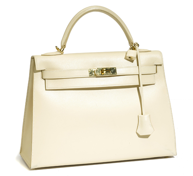 Shop Incredible Private Collections of Luxury Handbags via Bonhams ...