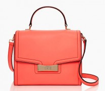 Kate Spade Coupon Code November 2013