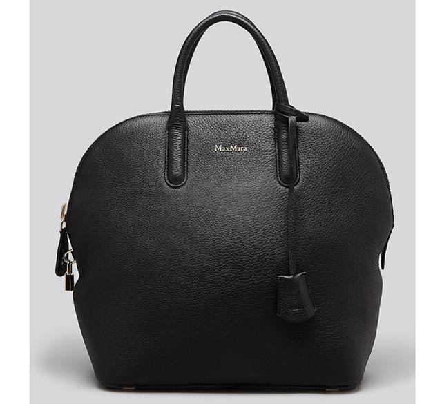 Max Mara Satchel - Medium Ali Bag