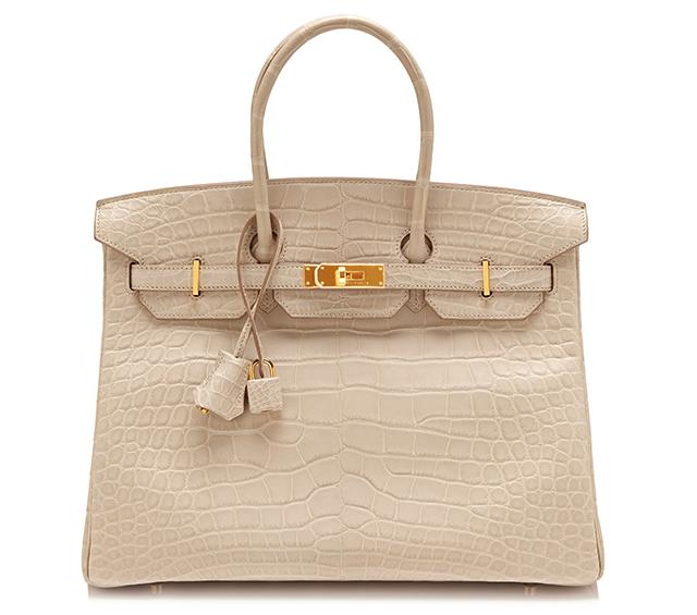 Moda Operandi Heritage Auctions Hermes Sale