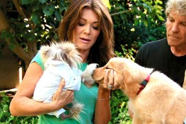 Real Housewives of Beverly Hills S04 E04 Recap