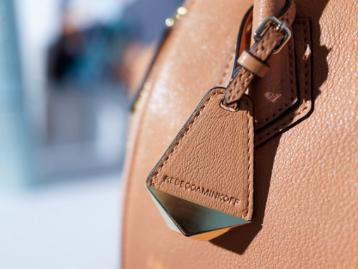Rebecca Minkoff Spring 2014 Handbags (31)