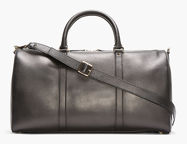 Valentino Boston Bag