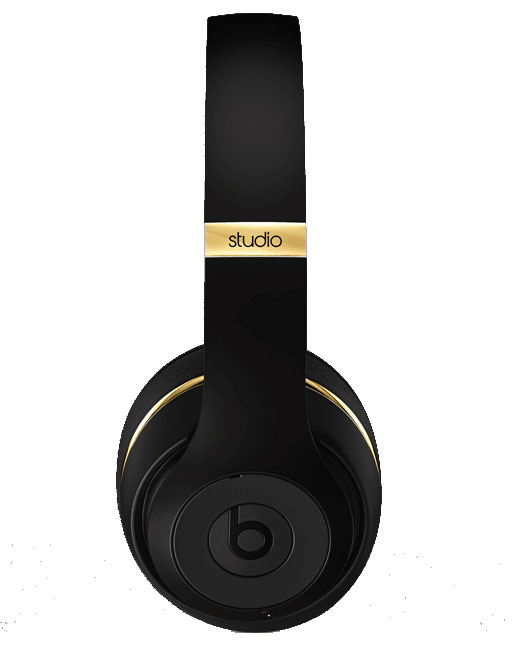 Alexander-Wang-Beats-by-Dre-Studio-Headphones