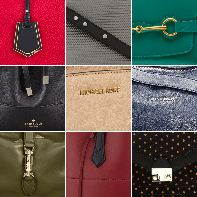 Bag Deals December 20