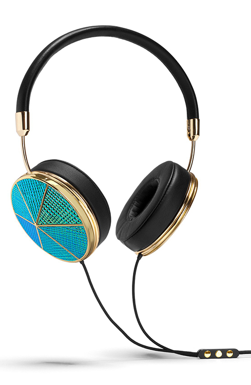 Frends x Rebecca Minkoff Taylor Headphones