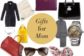 The 12 Best Gifts for Mom