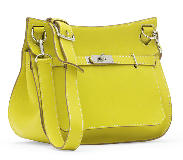kelly purses - Deck Yourself Out for the Holidays with a Designer Bag from ...