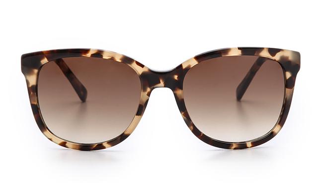 Kate Spade Gayla Sunglasses