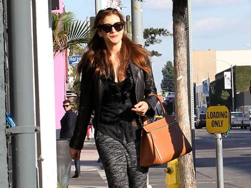 Kate Walsh Celine Edge Bag