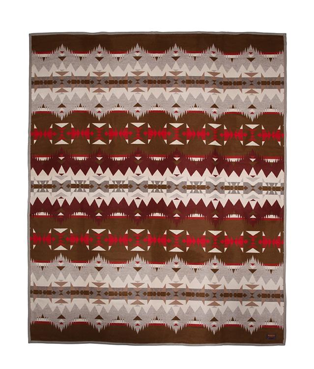 Pendleton Sonora Robe Blanket