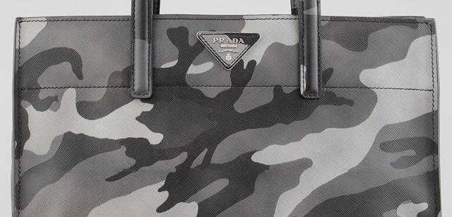 Prada-Camouflage-Soft-Saffiano-Tote