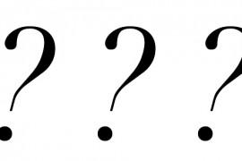 PurseBlog Asks: What's Next?