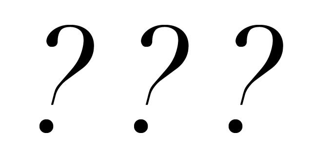 PurseBlog Asks What's Next