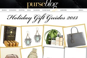Now Your Can Shop All Our Best Gift Picks in One Spot!
