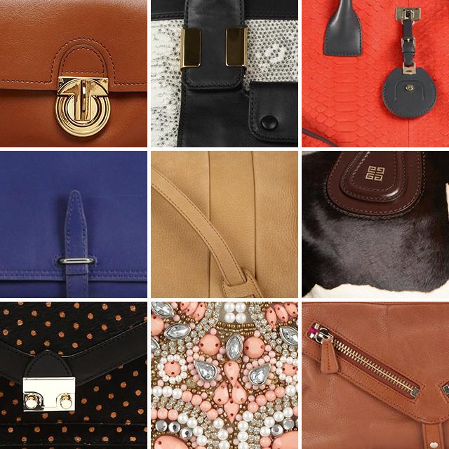 Bag Deals January 24