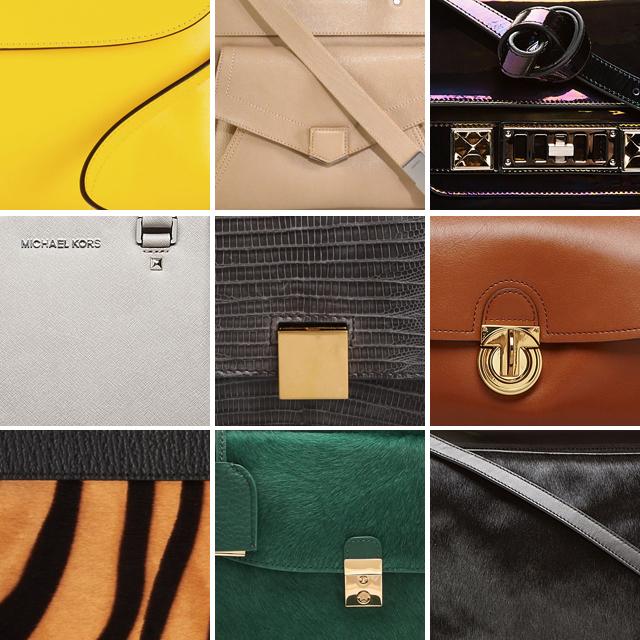 Bag Deals January 3