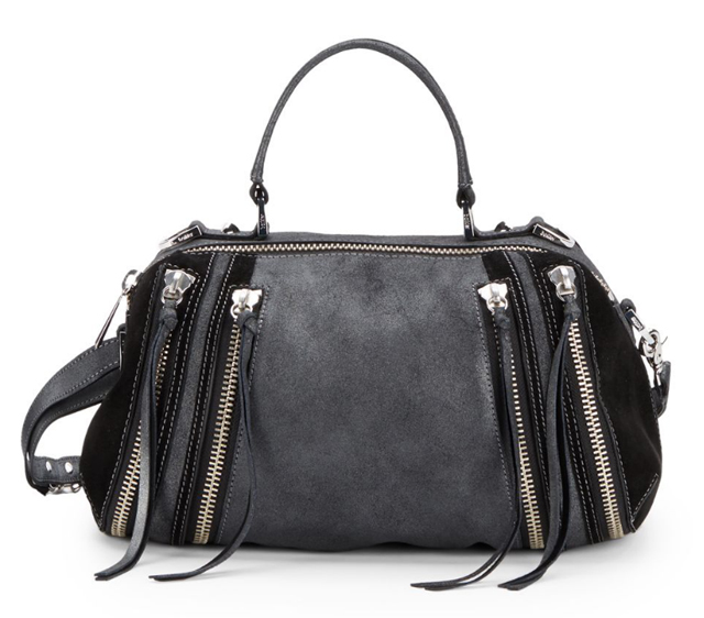 Botkier Ryder Bag