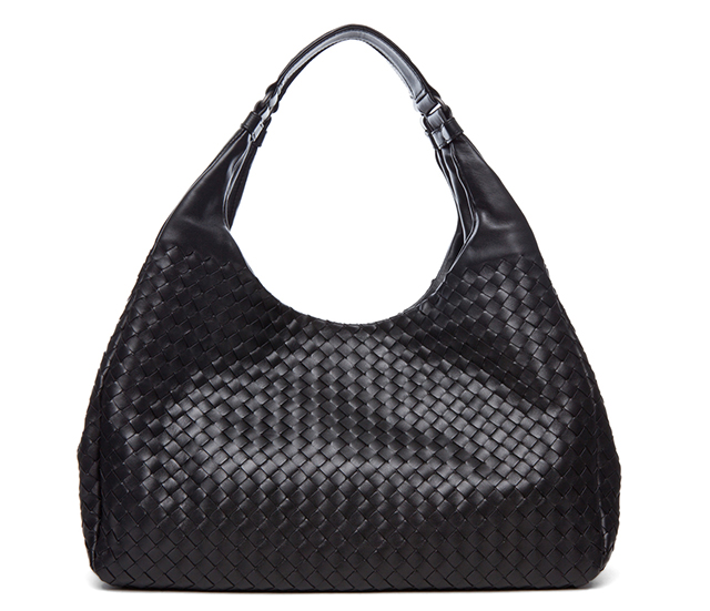 Bottega Veneta Sale MYHABIT
