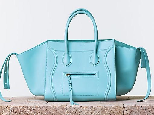 Celine Summer 2014 Bags 15
