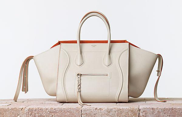 Celine Summer 2014 Bags 16