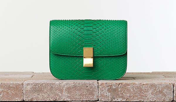 Celine Summer 2014 Bags 18