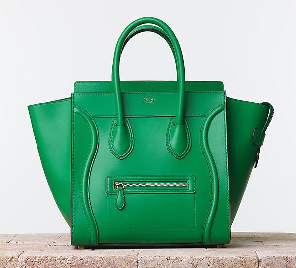 Celine Summer 2014 Bags 20