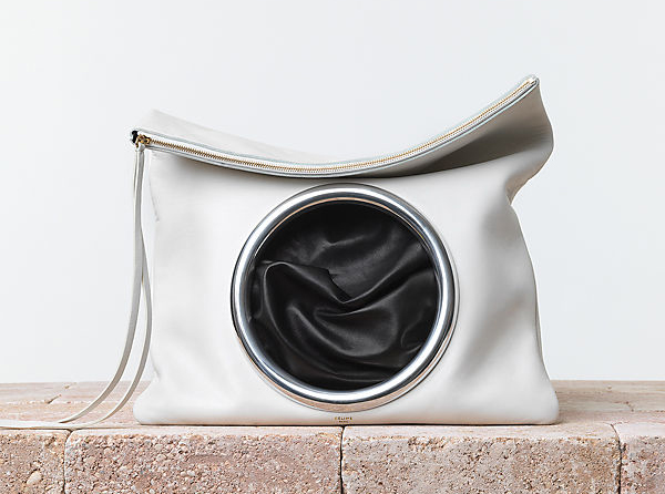 Celine Summer 2014 Bags 24