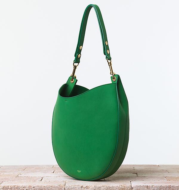 Celine Summer 2014 Bags 26