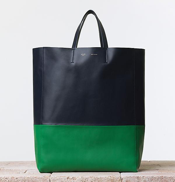Celine Summer 2014 Bags 28