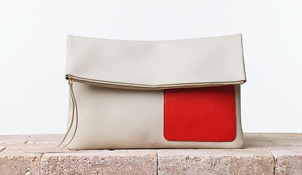 Celine Summer 2014 Bags 3