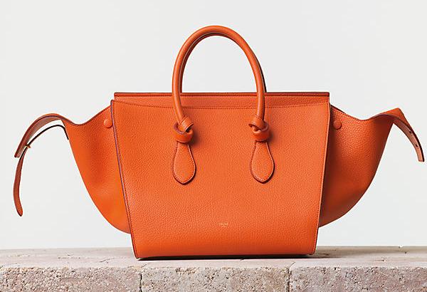 Celine Summer 2014 Bags 31