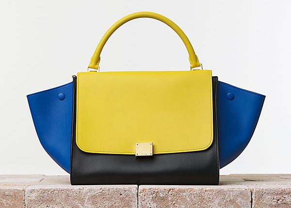 Celine Summer 2014 Bags 35