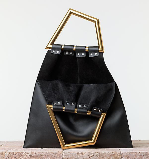 Celine Summer 2014 Bags 38