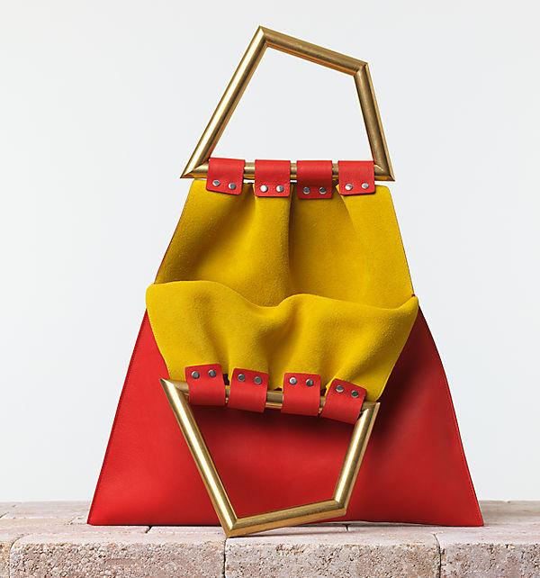 Celine Summer 2014 Bags 39