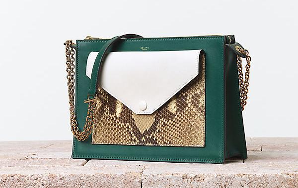 Celine Summer 2014 Bags 4
